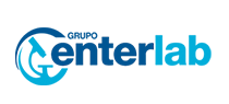 Grupo Cenet Lab - Loja Virtual