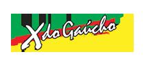 X do Gaúcho - Loja Virtual Joinville
