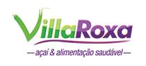 Villa Roxa - Loja Virtual Joinville