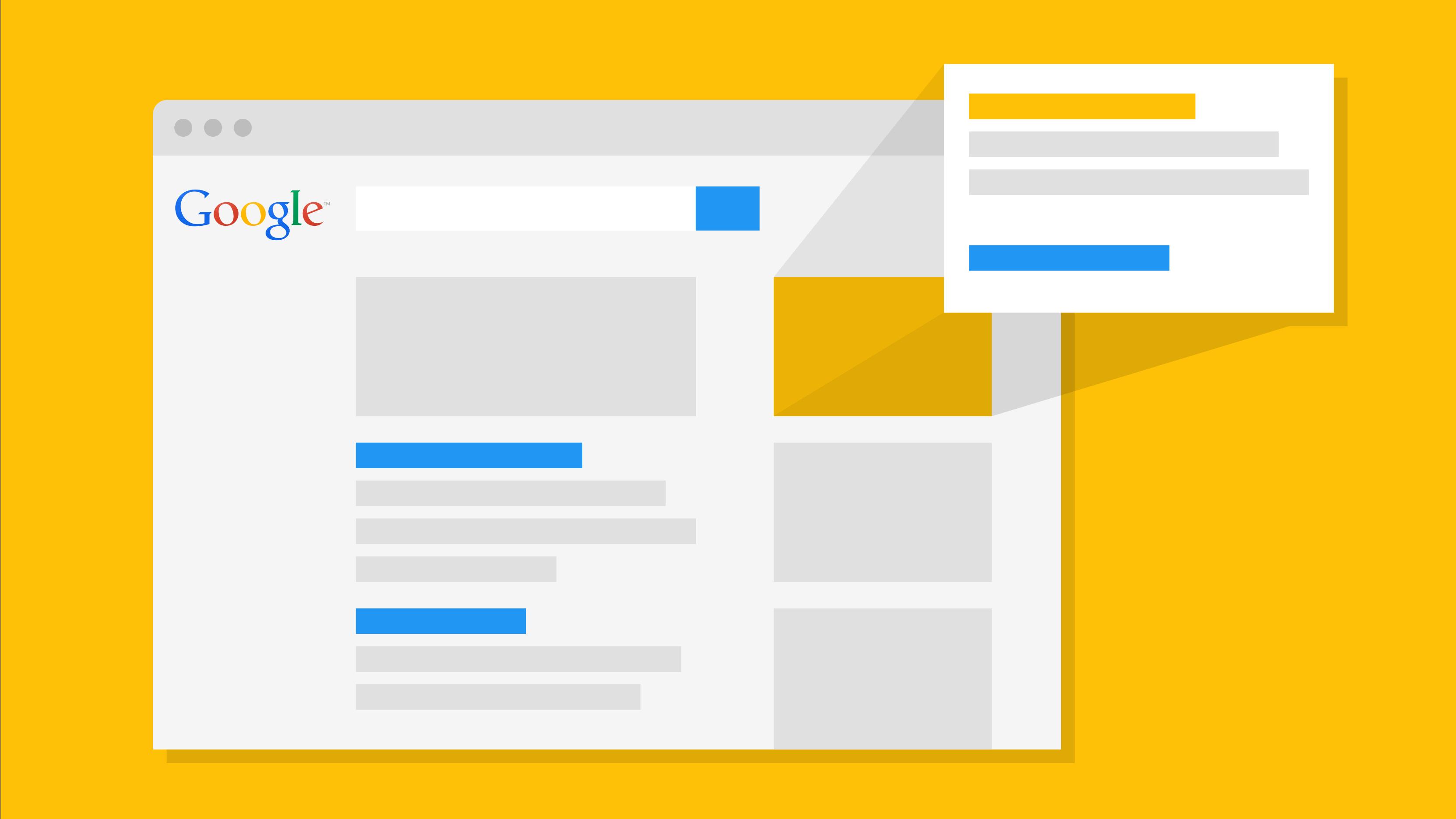 Como anunciar no Google: apareça utilizando Google Ads