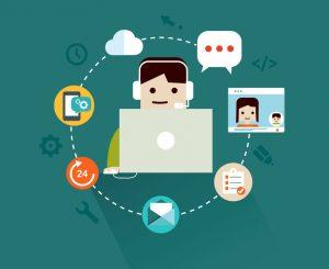 UX no e-commerce: veja a importância e como aplicar!
