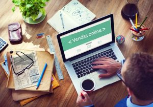 Criar loja virtual: veja os itens básicos para começar a vender