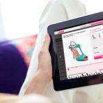 Dicas para cadastrar produtos na sua loja virtual