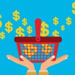 Remarketing: estratégia para multiplicar seu faturamento Remarketing: estratégia para multiplicar seu faturamento