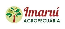 Agropecuária Imaruí - Sites Joinville - Lojas Virtuais