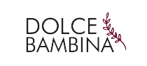 Dolce Bambina - Sites Joinville - Lojas Virtuais