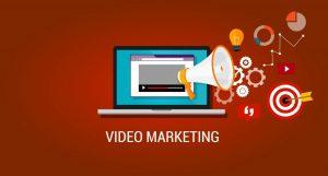 E-commerce com Vídeo: Entenda como usar de forma estratégica